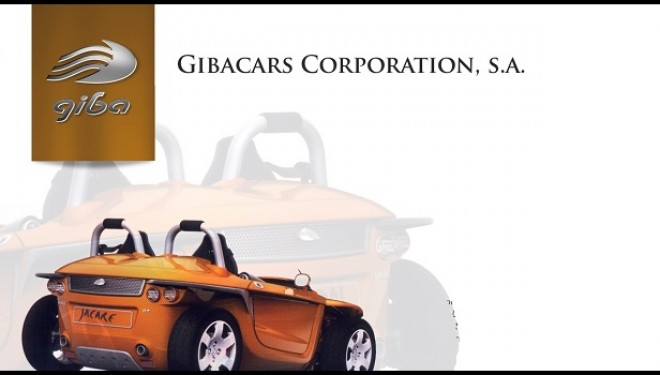 GIBA Cars comienza la preselección de 600 trabajadores para su central de llamadas de Almansa