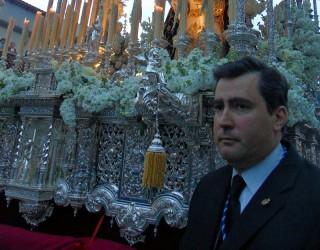 Entrevista Carlos María López Sastre