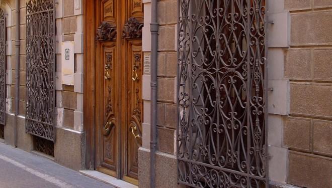 El Museo Comarcal se cerrará para instalar en sus dependencias el Archivo Municipal