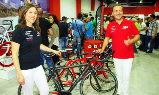 Premier Bikes