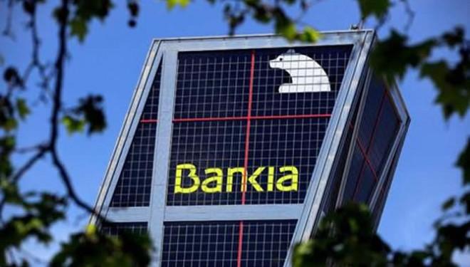 ¿Compró acciones en Bankia?