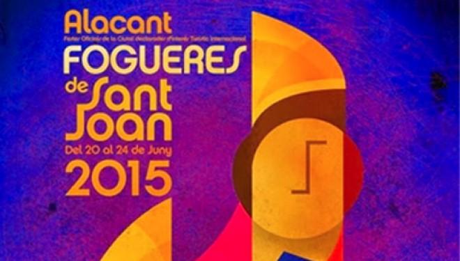 Los tamborileros de Hellín desfilarán durante las fiestas de  las Hogueras de San Juan en Alicante