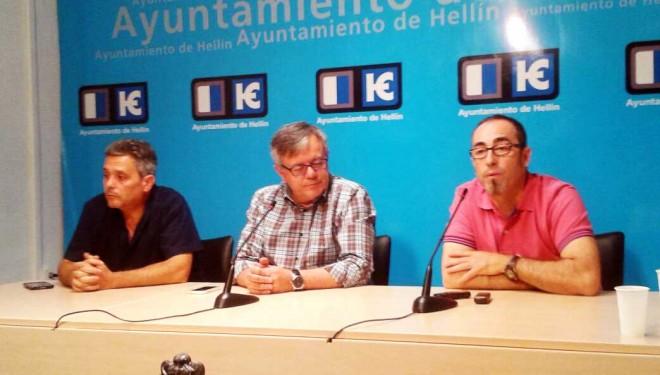 CC.OO exige al gobierno municipal llevar a cabo políticas sociales
