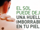 Campaña de la Asociación Española Contra el Cáncer
