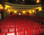 Doble iniciativa  de la Asociación Teatro Victoria