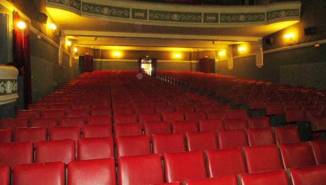 """La zarzuela """"La Verbena de la Paloma"""" el próximo viernes en el Teatro Victoria"""
