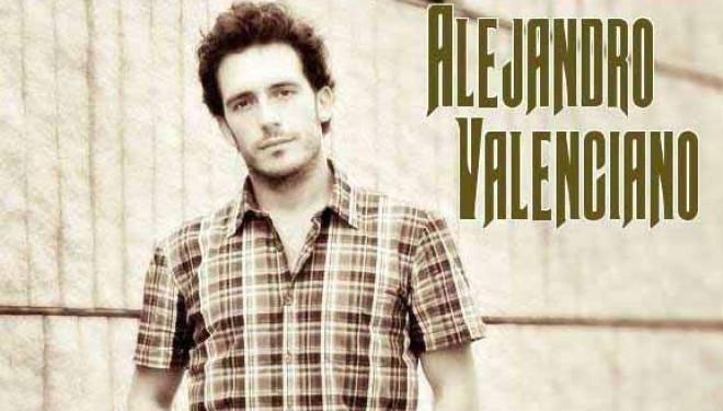 """Alejandro Valenciano forma parte del reparto de la serie """"Seis Hermanas"""""""