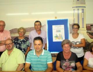 En marcha el Consejo Local de las personas con capacidades diferentes