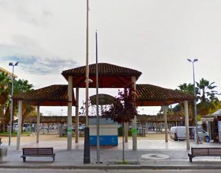 El Mercadillo se trasladará a la zona de El Palomar