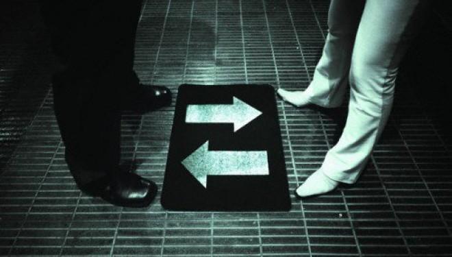 La ideología de género (IV)