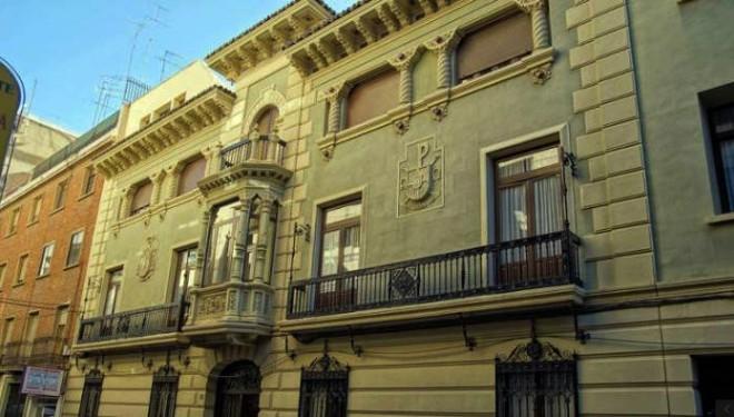 El Obispado de Albacete contesta a Ramón García