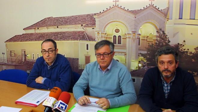 El Plan de Empleo de la Junta de Castilla-La Mancha comienza su andadura