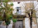 """Alerta en la ciudad al incluir la """"Casa de los Salazar"""" en la Lista Roja del Patrimonio Nacional"""