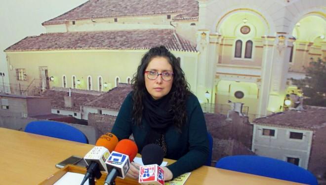 Fabiola Jiménez saca a la luz las facturas de las fiestas de Carnaval