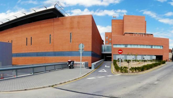 Hospital de Hellín actualiza la tecnología para biopsias