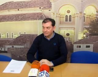 Javier Morcillo apuesta fuerte por reabrir la Oficina de Turismo