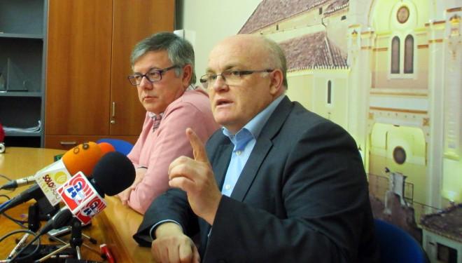 Los presupuestos de la región presentan partidas para Hellín por valor de 2.674.000 euros