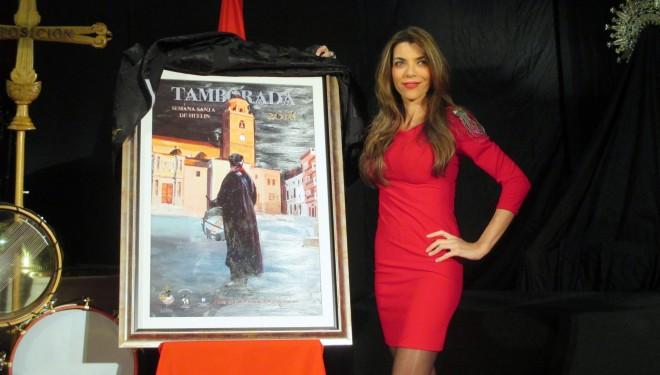 Presentadas las revistas y carteles de la Semana Santa