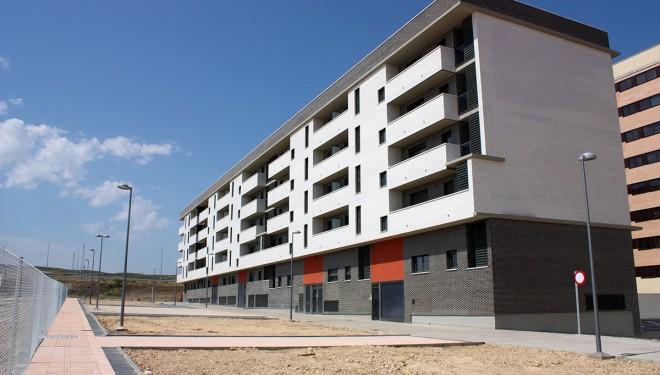 APECA alerta sobre las posibles irregularidades en las cooperativas de viviendas
