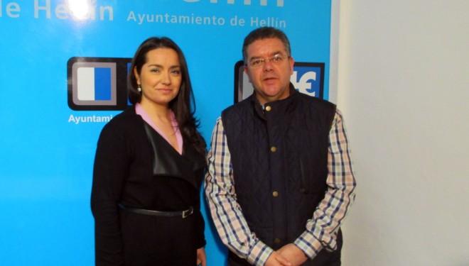 Moreno Moya advierte al alcalde que no va a permitir que se cachondee de su apellido y falte al respeto a su familia