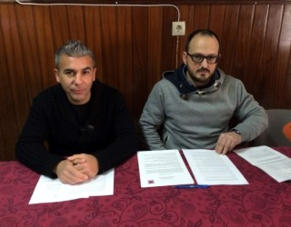 El Círculo Hellín  Podemos relanzan su actividad en una nueva etapa