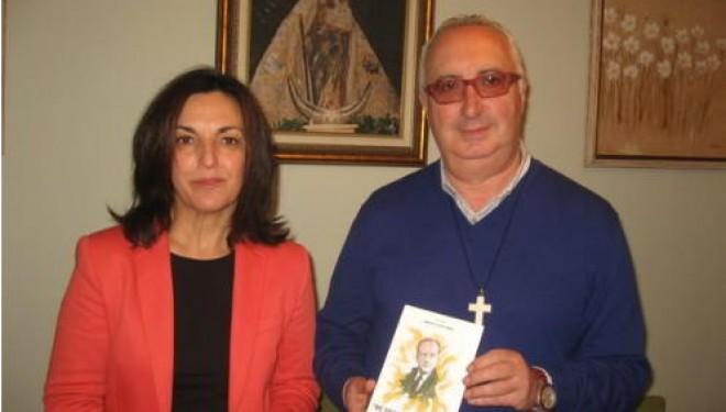 Fallece a los 62 años, José Crespo, Hermano Superior de la Cruz Blanca