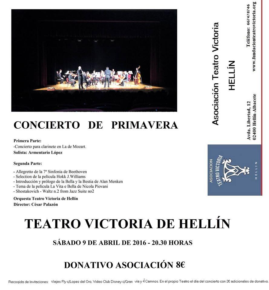 concierto-primavera