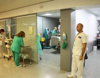 La Hermandad de Donantes de Sangre de Albacete celebra su Asamblea Local en Hellín