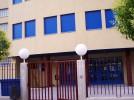 El IES Izpisúa Belmonte consigue 10.000€ para proyectos de innovación