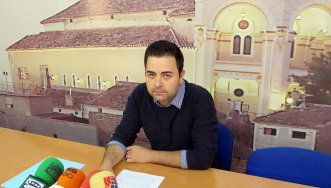 Firmado un nuevo Convenio de colaboración entre la Junta y el Ayuntamiento