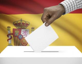 Voto por la dignidad