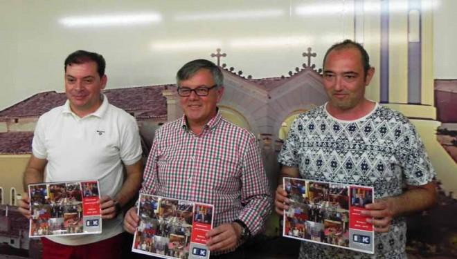 El PSOE hace un balance muy positivo tras un año en el gobierno municipal