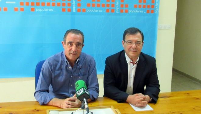 """""""Ir a otras nuevas elecciones generales sería lo peor que le pueda pasar a España"""""""