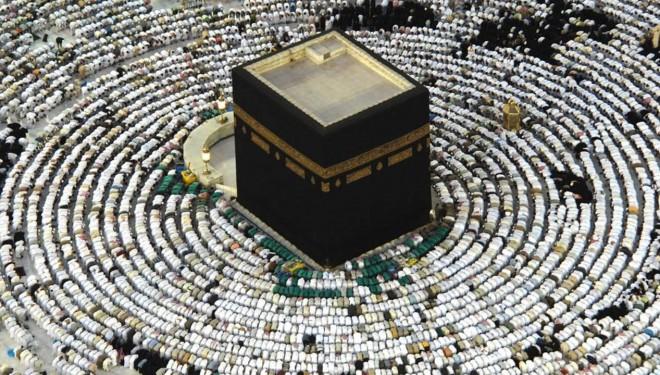 Mahoma y el Islam (I)