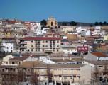 El Grupo Municipal del Partido Popular, reclama acciones muy necesarias para el barrio del Calvario