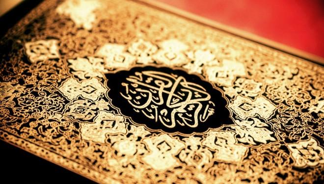Mahoma y el Islam (II)