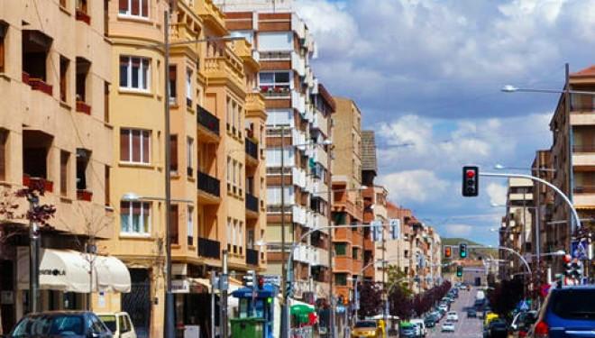 Hellín Wifi desplegará una red de fibra óptica en el municipio Hellinero