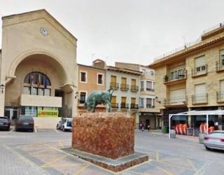 La Guardia Civil recupera las joyas sustraídas en una vivienda de Ontur