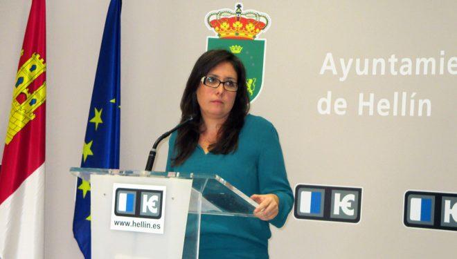 Fabiola Jiménez afirma que Amador Casado tenía una cara dura impresionante