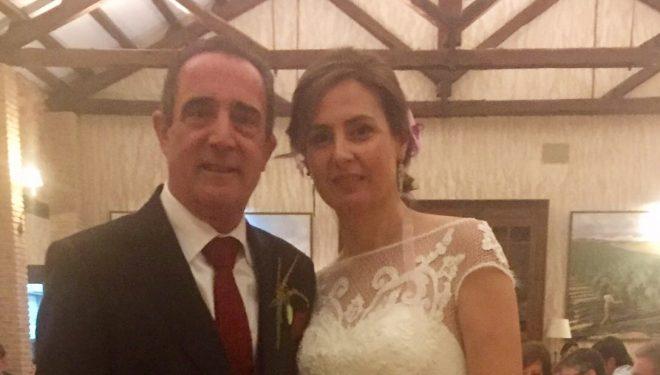 Enlace Manuel Mínguez y Mari Carmen Roldán