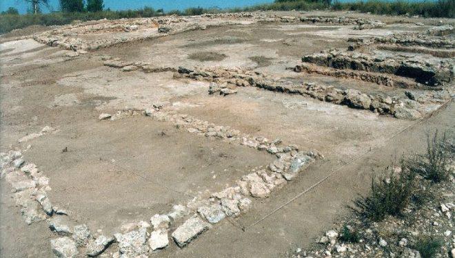 El Tolmo de Minateda y el yacimiento ibérico de Los Almadenes serán objetos de una nueva investigación arqueológica