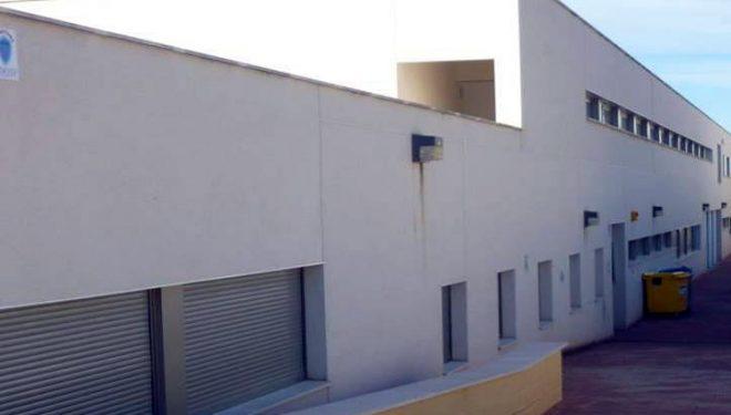 """Abierto el plazo de matrícula del Centro de Educación para Personas Adultas """"López del Oro"""""""