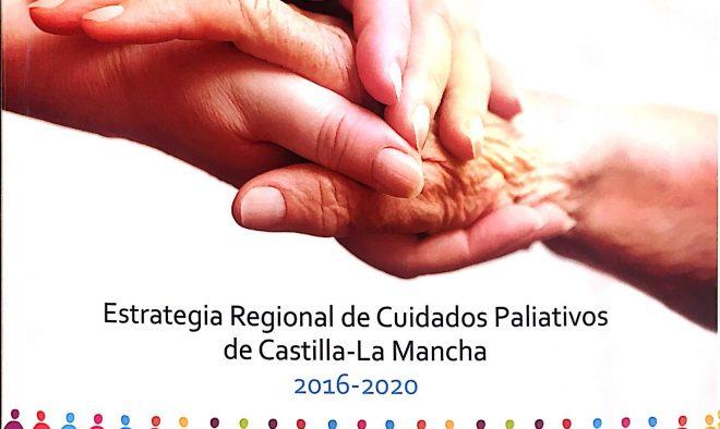 Manual de estrategia cuidados paliativos