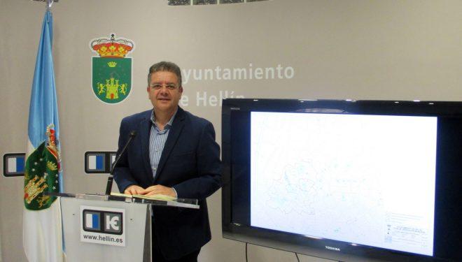 El PP pide que se cree una Comisión Técnica para supervisar las obras que se realizan dentro del Conjunto Histórico de la ciudad