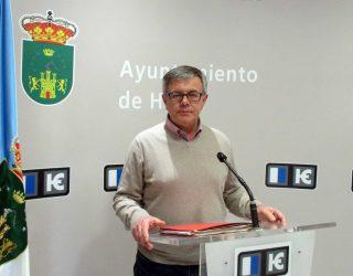 Ramón García sale al paso de los videos acusatorios del canal de televisión Visión-6