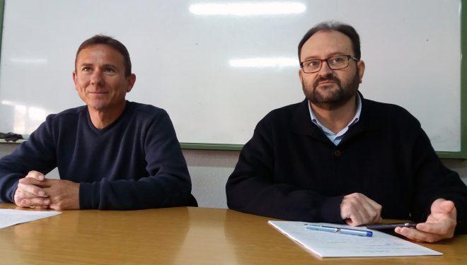 La Asociación Gesto Solidario pide la dimisión de Encarna Hidalgo como presidenta de la Comunidad de Regantes Fuente Principal y Pozo de Contreras