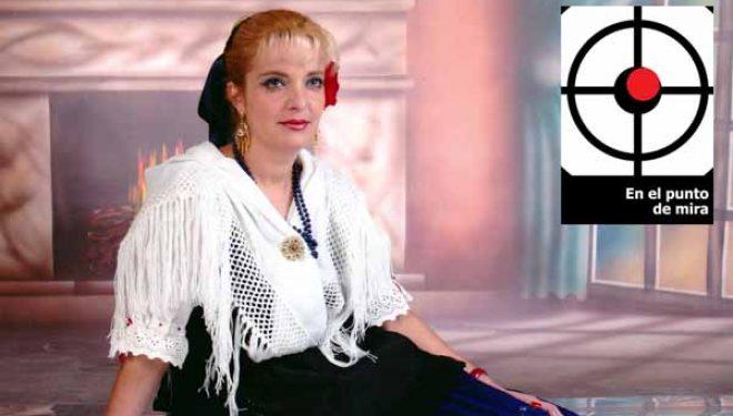 """La desaparición de Mari Cielo Cañavate en el programa """"Punto de Mira"""" de Cuatro"""