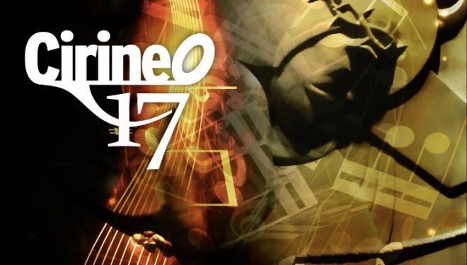 """La Unión Musical Santa Cecilia llevará a cabo este fin de semana la VI edición del  """"Cirineo"""""""