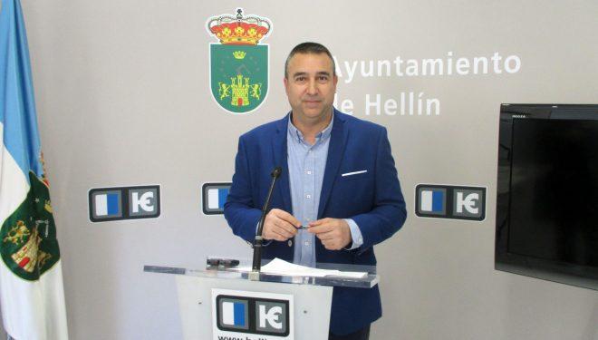 El Partido Popular denuncia trato a favor en la cesión de las instalaciones deportivas