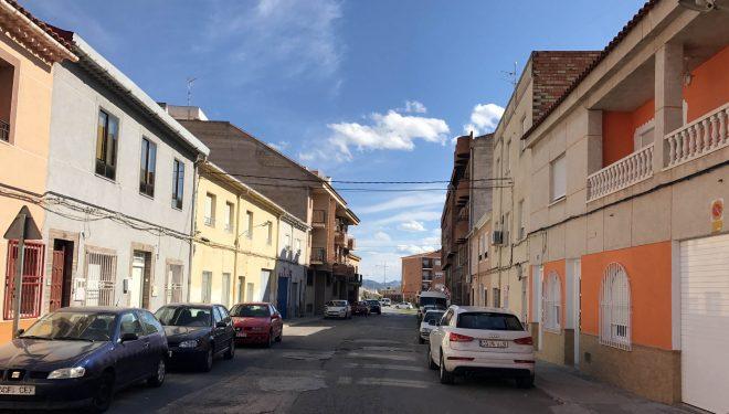 El Colegio Compañía de María renuncia al acuerdo del cambio de denominación de la calle Mono